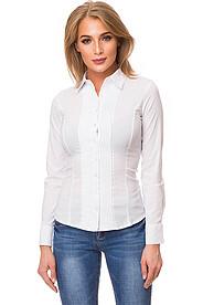 Рубашка 86108
