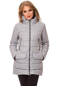 Куртка 86409