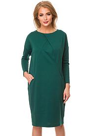Платье 87112