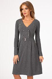 Платье 93380
