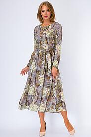 Платье 94390
