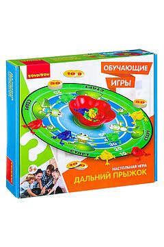 Обучающие игры
