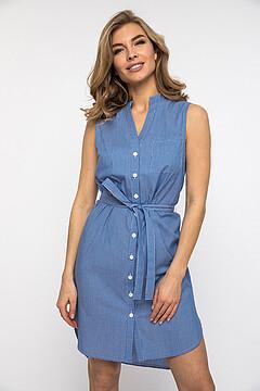 974cc61d3f5 Купить летнее платье в магазине MOYO.MODA