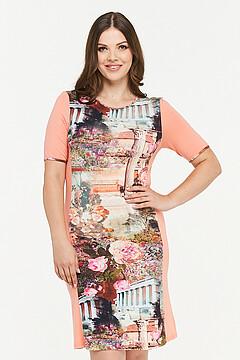 1f77ffc9b8e Недорогие повседневные платья в MOYO.MODA. Доставка