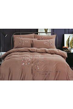 Комплект постельного белья NINA