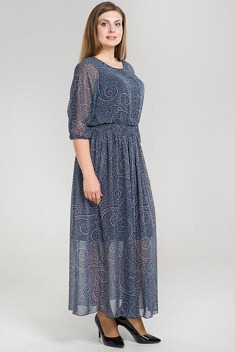 Платье за 5104 руб.