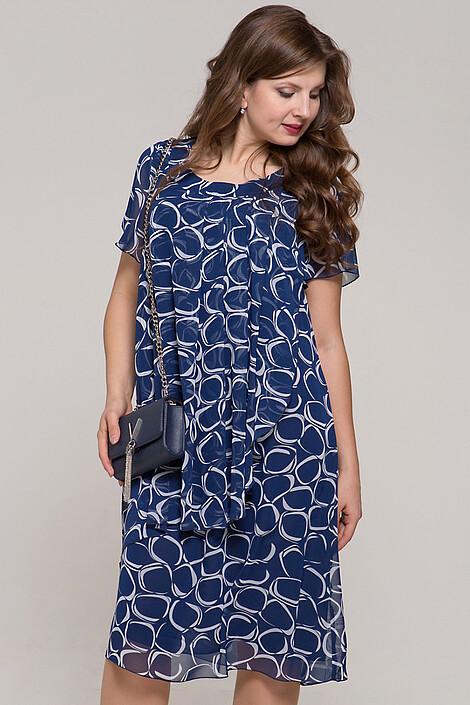 Платье за 3327 руб.