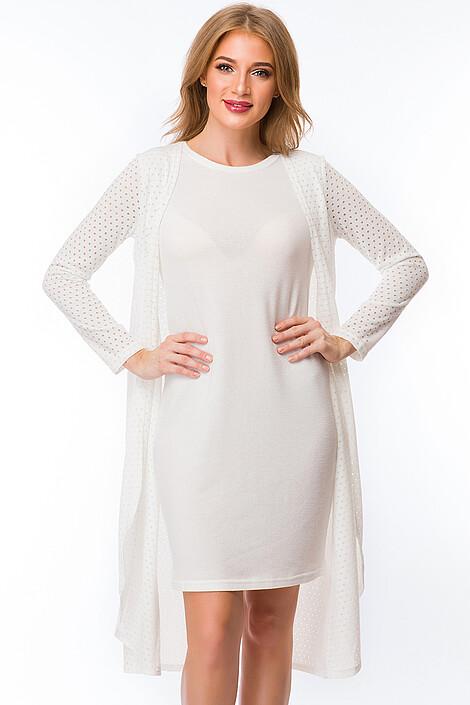 Платье за 1518 руб.
