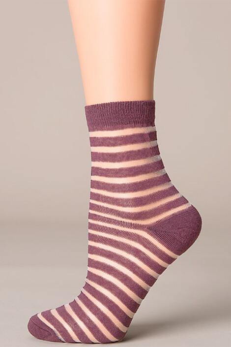 Носки за 140 руб.