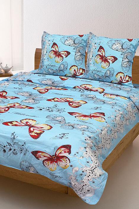 Комплект постельного белья за 852 руб.