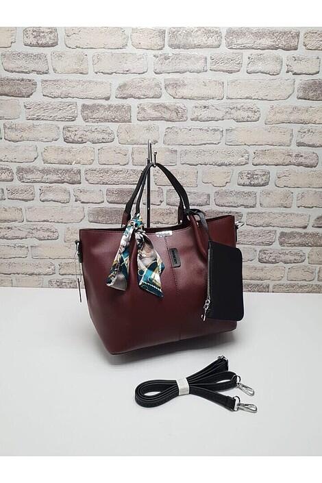 Рюкзак за 3203 руб.