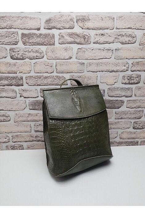 Рюкзак за 3190 руб.