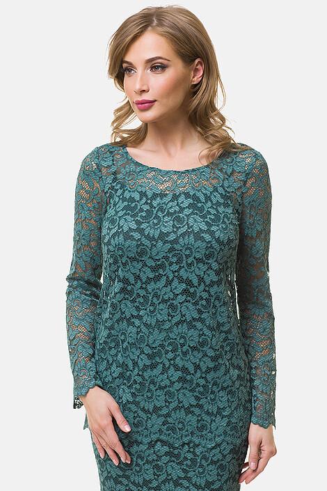 Блуза за 3080 руб.