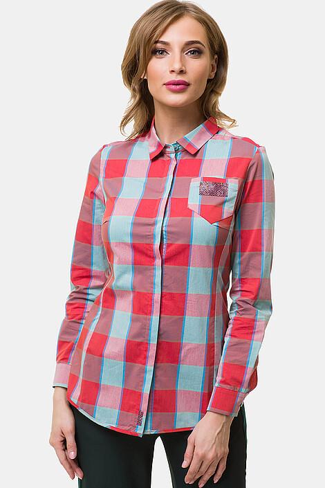 Рубашка за 2530 руб.
