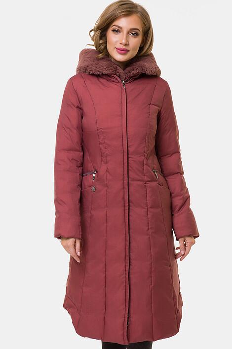 Пальто за 7656 руб.