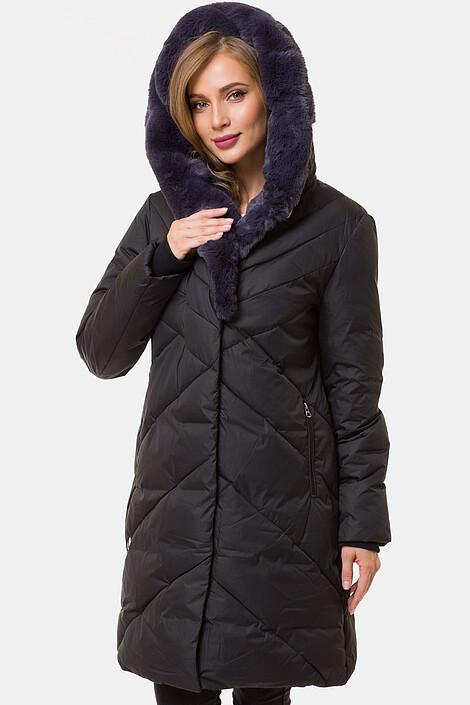 Пальто за 7139 руб.