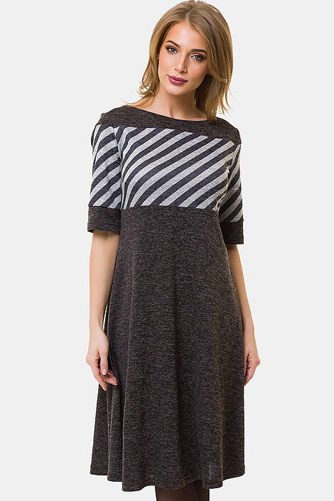 Платье за 1441 руб.