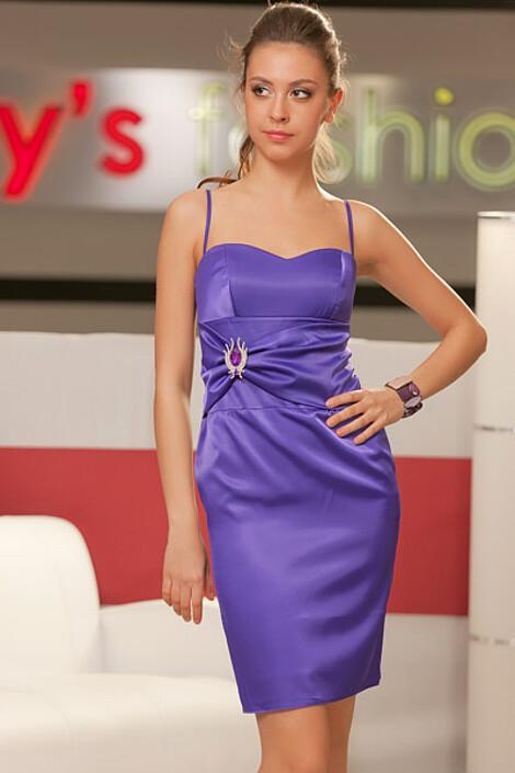 Платье за 978 руб.