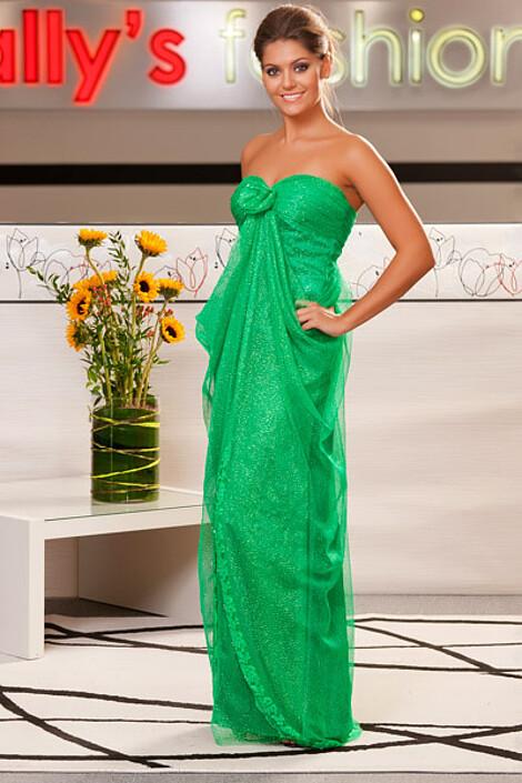 Платье за 7080 руб.