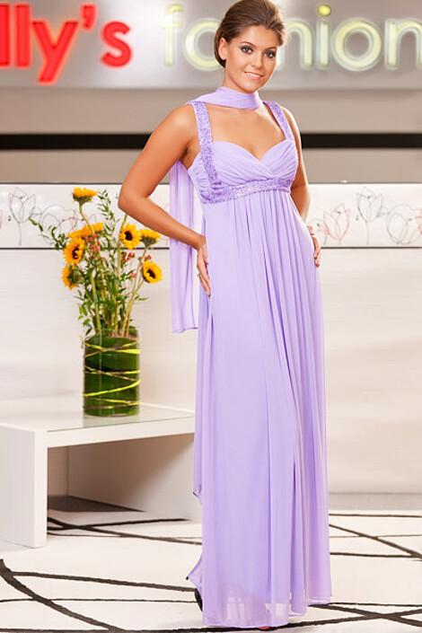 Платье за 4950 руб.