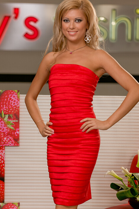 Платья за 3300 руб.