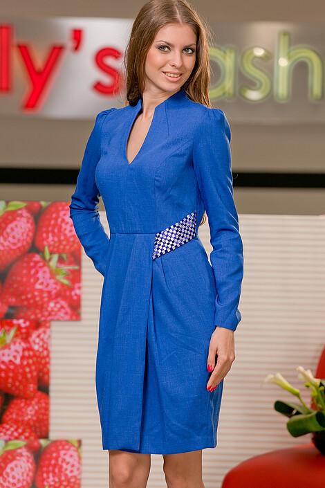 Платья за 5800 руб.