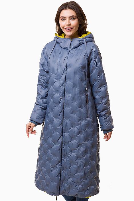 Пальто за 9504 руб.