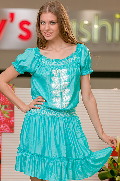 Платья за 2180 руб.