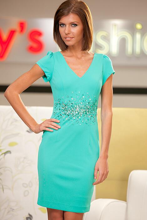 Платье за 7060 руб.