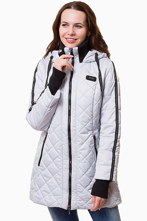 Куртка за 7110 руб.