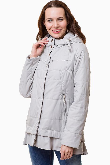 Куртка за 5742 руб.