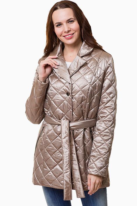 Куртка за 7182 руб.