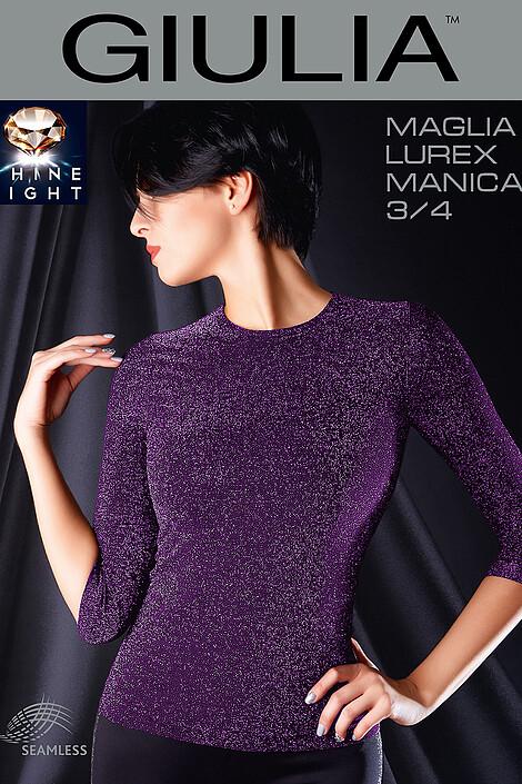 Блуза за 1032 руб.