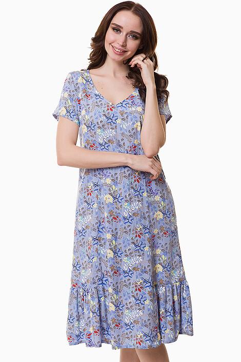 Платье за 3330 руб.