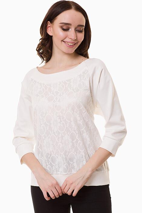 Блузка за 2090 руб.