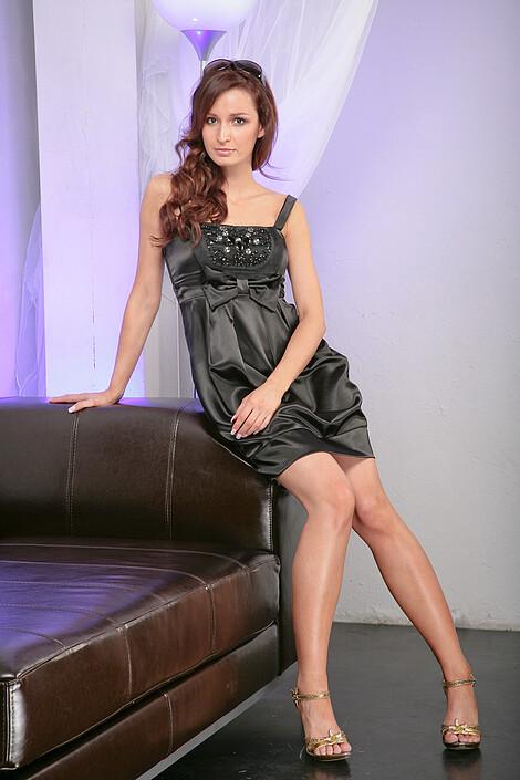 Платье за 4940 руб.