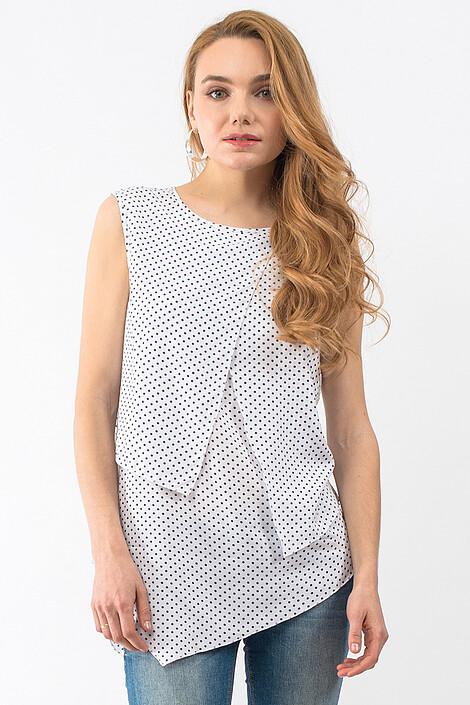 Блузка за 1536 руб.