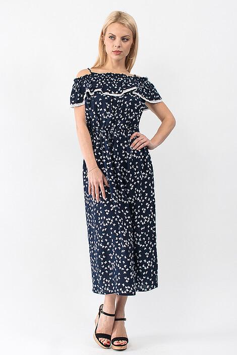 Платье за 1856 руб.