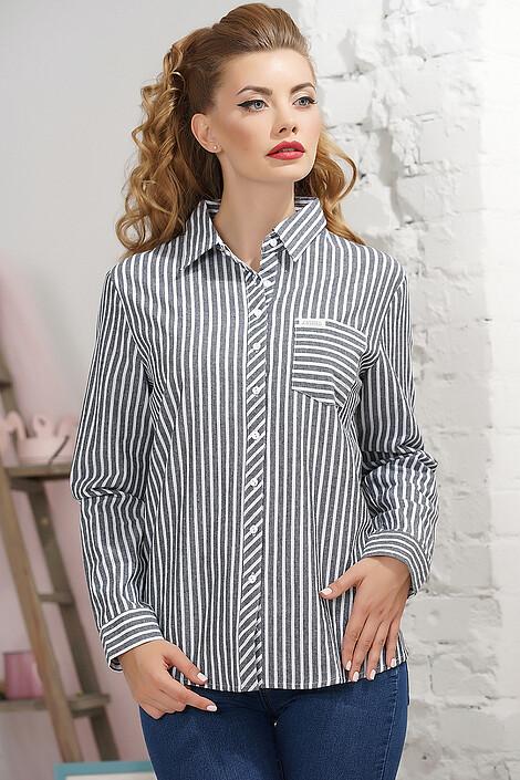 Блуза за 1600 руб.