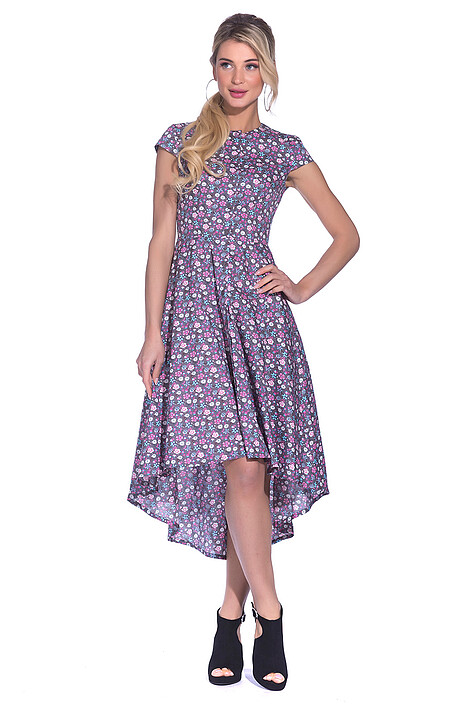 Платье за 2176 руб.