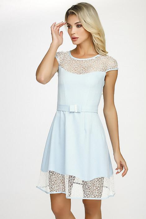 Платье за 2788 руб.