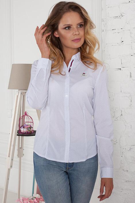 Рубашка за 1275 руб.