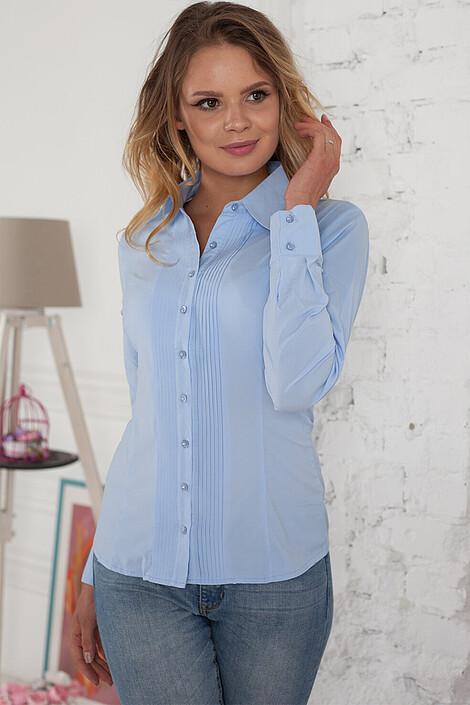 Рубашка за 1190 руб.