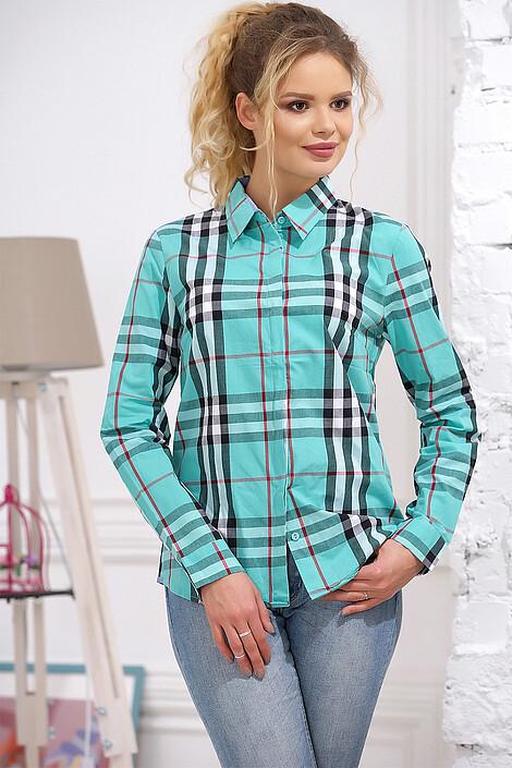 Рубашка за 1071 руб.