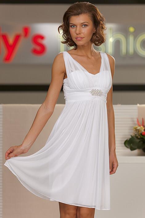 Платье за 3760 руб.
