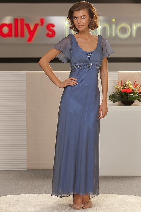 Платье за 5980 руб.