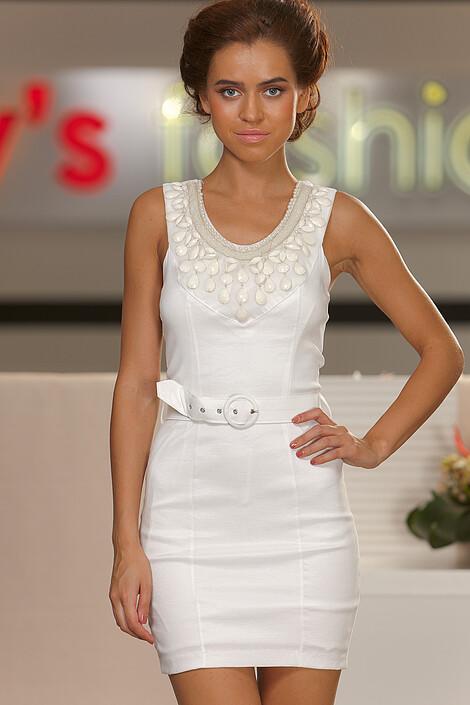 Платье за 3450 руб.