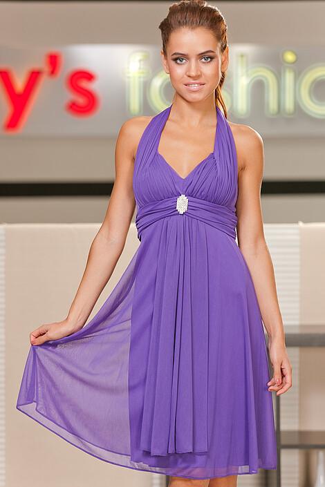 Платье за 4180 руб.