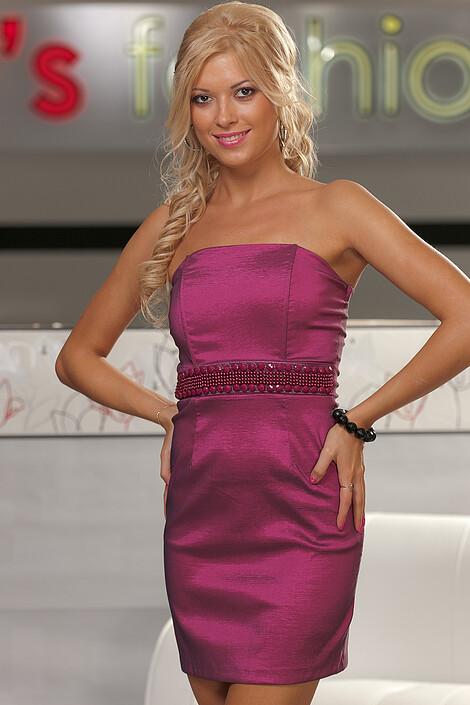 Платье за 2360 руб.