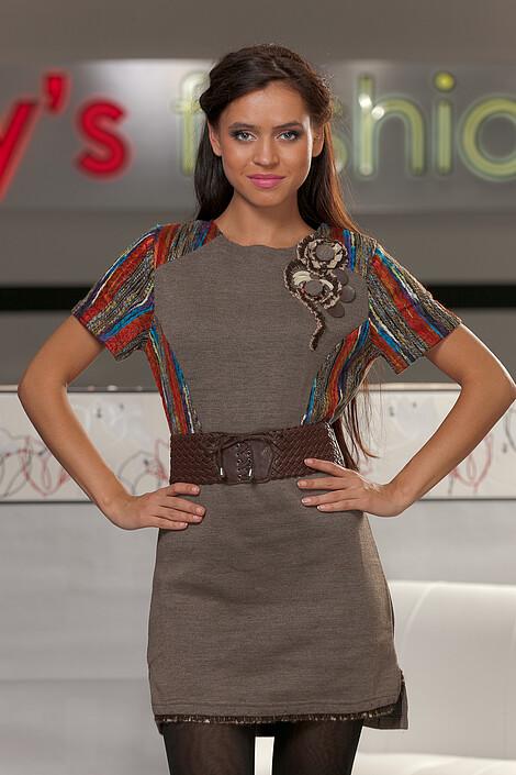 Платье за 3160 руб.
